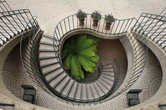 Spiral_Staircase_05